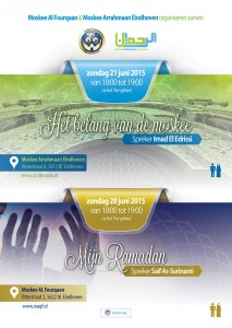flyer_ramadan_web